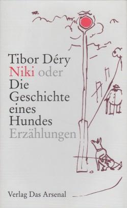 Déry, Tibor - Niki